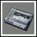 DD Tape Recorder.png