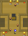 Pokemon-GSC-Johto-SproutTower3.png