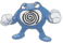 Pokemon 062Poliwrath.png