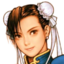Portrait CVS Chun-Li EX.png