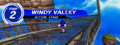SA Sonic Windy Valley.png
