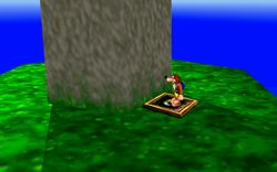 Banjo-Kazooie Treasure Trove Cove Witch Switch 1.jpg
