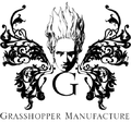 GrasshopperManufacture logo.png