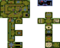 TLoZ LA Dungeon 3 map.png