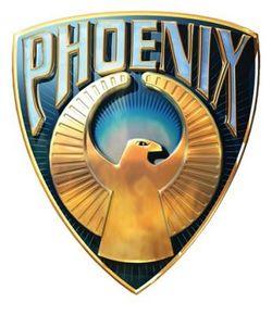 Phoenix Game
