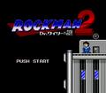RockmanMegaWorld title Rockman2.png
