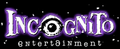 IncognitoEntertainment logo.png