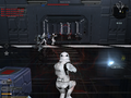 SWBFII Prison Break Defending Hangar.png