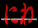Nintendo Independent Wiki Alliance