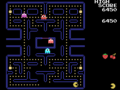 Pacman Collection CVIS homebrew.png