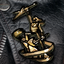 Brutal Legend Rock God achievement.png