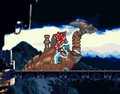 Chrono Trigger Dragon Tank Final Blow.png