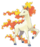 Pokemon 078Rapidash.png