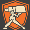 TF2 achievement firewall.png