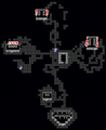 Final Fantasy 1 map castle Sky F3.png
