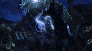 FFXIII boss Dreadnought 5.png