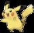 Pokemon 025Pikachu.png