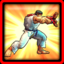 SFIV Special Move Master achievement.png