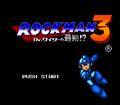 RockmanMegaWorld title Rockman3.png