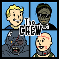 Fallout NV achievement Assemble Your Crew.png