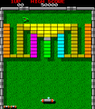 Arkanoid Stage 18.png