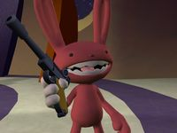 Sam & Max Season One screen violent max.jpg