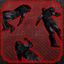 Assault on Dark Athena achievement Murderer.png