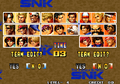KOF95 Screen 2.png