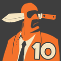 TF2 achievement Kook the Spook.png