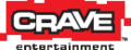 Crave Entertainment logo.png