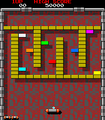 Arkanoid Stage 12.png