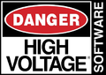 High Voltage Software logo.png