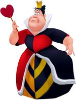 KH character Queen of Hearts.jpg