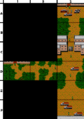 Metal Gear NES map B1 B2 B4.png