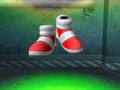 SA Sonic upgrade Light-Speed Shoes.png