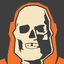 TF2 achievement rasputin.png