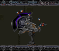 Axelay Stage 2 Boss.png