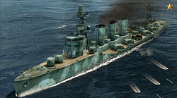 BSP TorpedoKuma.PNG