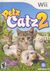 Catz Wii Cover.jpg