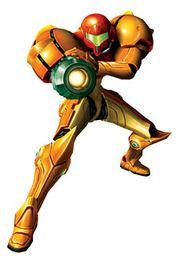 MPH Samus.jpg