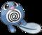 Pokemon 060Poliwag.png