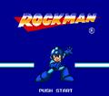 RockmanMegaWorld title Rockman1.png