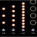 Zanac Special7 diagram.png