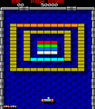 Arkanoid Stage 21.png