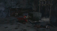 God of War ch14 box puzzle.png