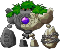 MS Monster Ancient Mixed Golem.png