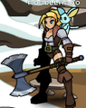 AQW Pirate (female).png