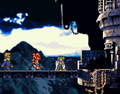 Chrono Trigger Imprisonment.png
