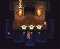 Chrono Trigger Save a Friend.png