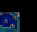 DQ3 second puzzle solved.png